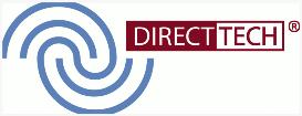 Logo Directtech