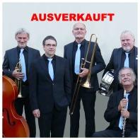 Christopher Köhler Duisburg Live